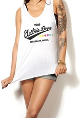 Tanktop Slogan - Female