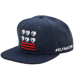 Snapback ELF Nation