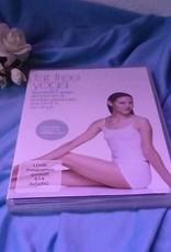 Fat Free Yoga - Kundalini Yoga, DVD