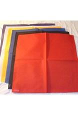 Textilien Altartuch in verschiedenen Farben