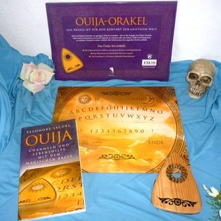 Ouija-Set