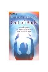 """Spirituelles """"Out of body"""" von William Buhlman"""