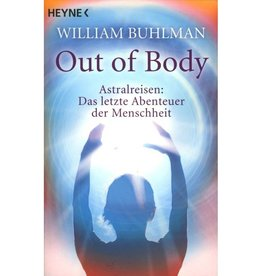 Spirituelles Out of body