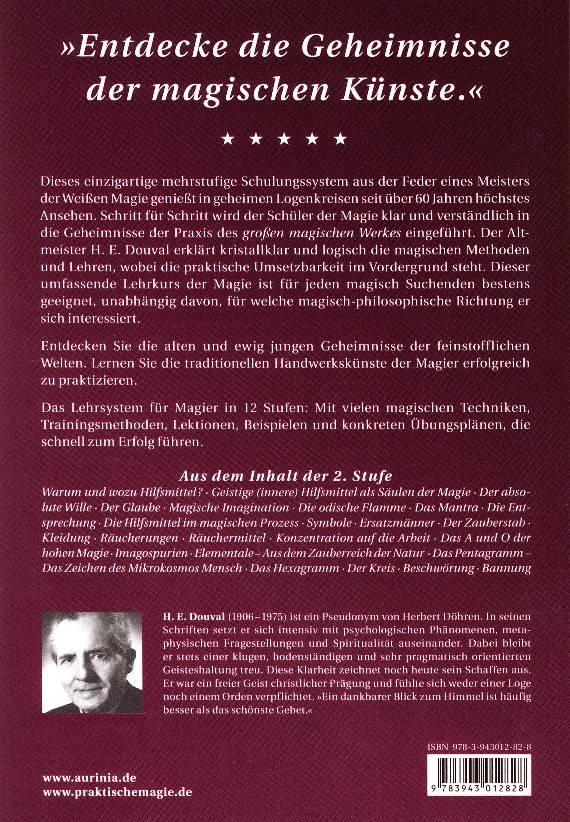 hexenbuch alraune esoterik shop f r magie hexen und. Black Bedroom Furniture Sets. Home Design Ideas