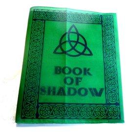 Göttin Buch der Schatten - Aktenordner Tasche