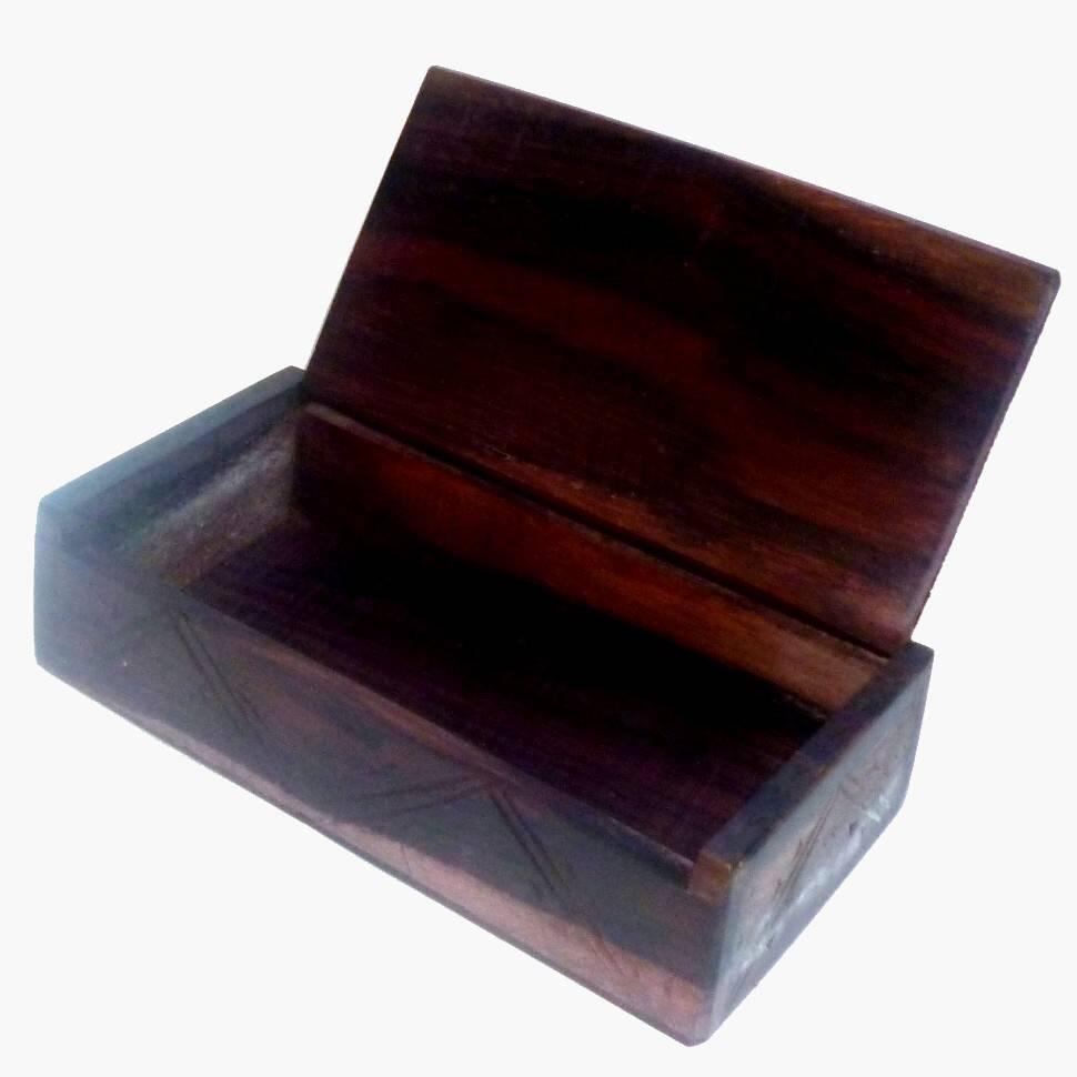 holzk stchen alraune esoterik shop f r magie hexen. Black Bedroom Furniture Sets. Home Design Ideas