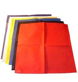 Textilien Altartuch ohne Druck