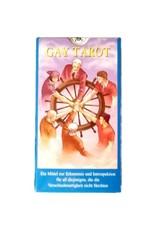 Weissagen Gay Tarot