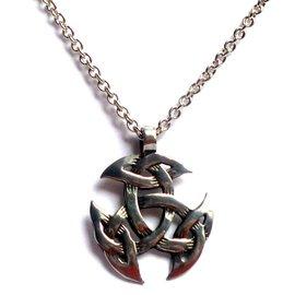 Keltisch Keltischer Knoten