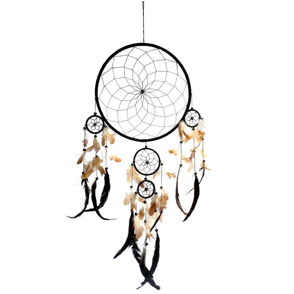 traumf nger dreamcatcher alraune esoterik shop f r magie hexen und ritualzubeh r. Black Bedroom Furniture Sets. Home Design Ideas