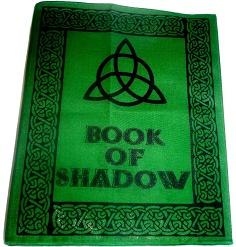 Buch der Schatten