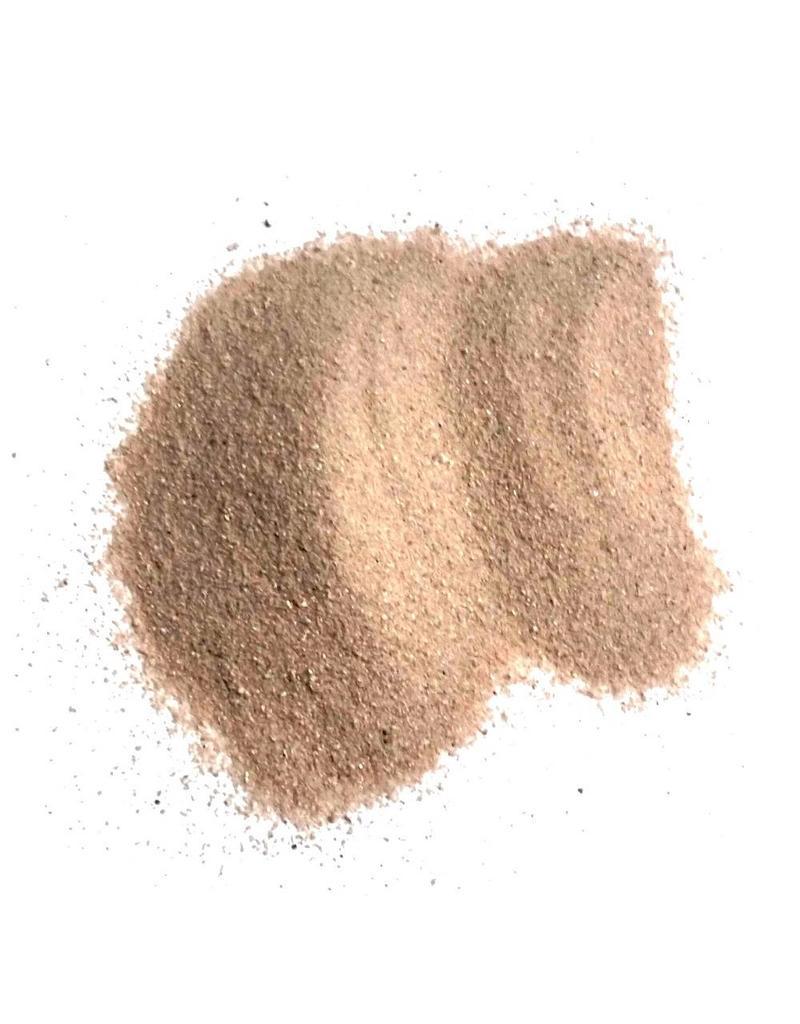 Räuchern Feuersand / Räucher Sand