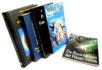 Esoterikbücher