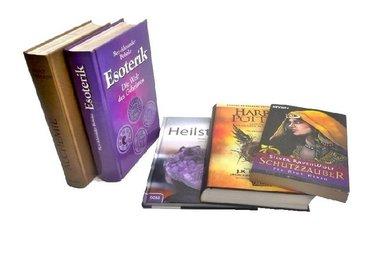 Buch schreiben und veröffentlichen