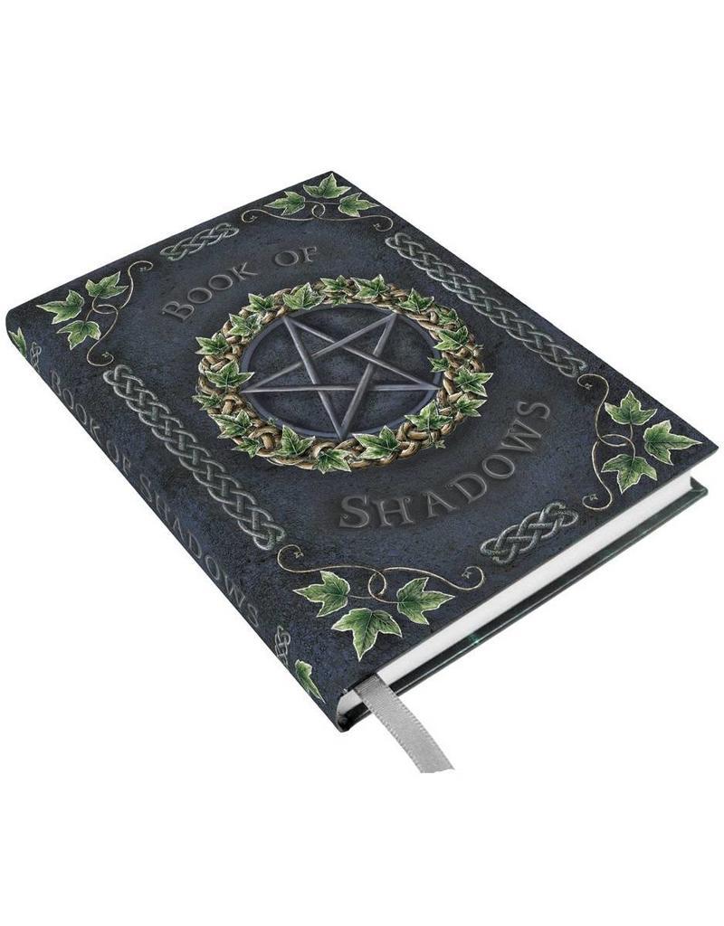 Schreibbuch