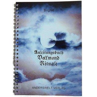 Arbeitsbuch mit Schritt für Schritt Anleitung