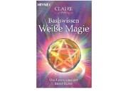 Hexen Bücher Magie