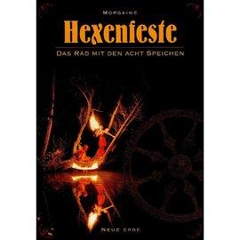 Hexenfeste