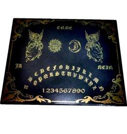 Weissagen Ouija Board Angel ab