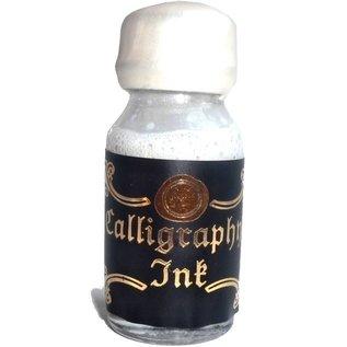 Goldtinte, Silbertinte & Kupfertinte
