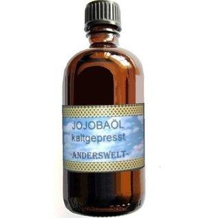 Basisöle (Fette Öle)