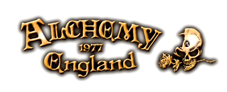 alchemy england 1977 alraune esoterik shop f252r magie