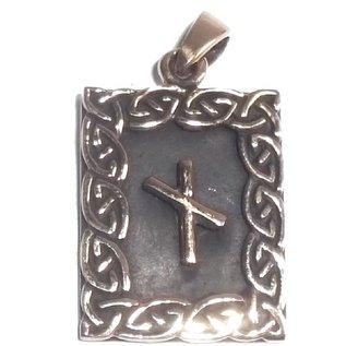 Amulett Rune, Naudiz