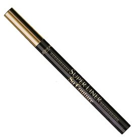 Loreal Loreal Paris SUPER LINER So Couture BLACK Eyeliner 1 x