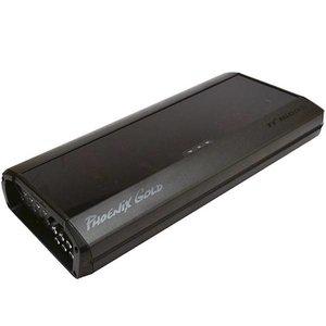 Phoenix Gold TI21600.5 Vijf kanaals versterker