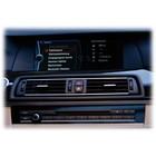 Kufatec Fiscon BMW F Pro