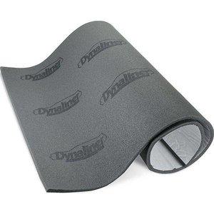 Dynamat Dynaliner 3 mm