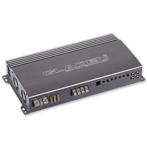 Gladen Audio SPL 1800c1