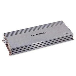 Gladen Audio RC 150c5 BT
