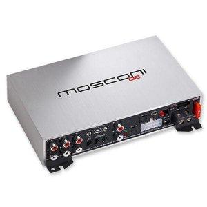 Mosconi D2 80.6DSP