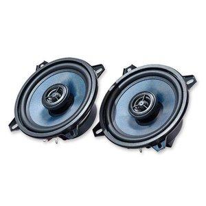 Gladen Audio ALPHA 130 C