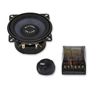 Gladen Audio RS 100