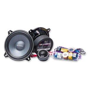 Gladen Audio RS-X 130