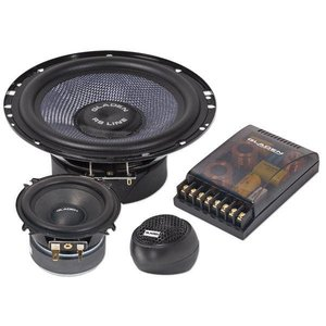 Gladen Audio RS 165.3