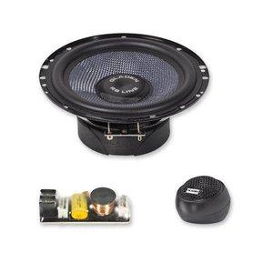 Gladen Audio RS 165 Speed
