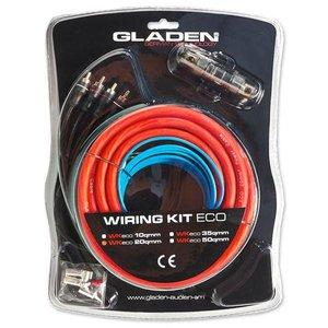 Gladen Audio WK 20 eco