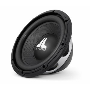 JL Audio 12WXv2