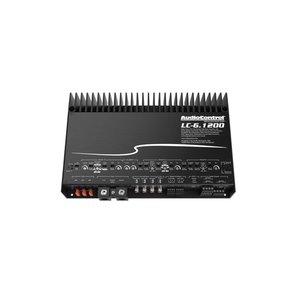 Audiocontrol LC 6.1200