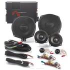 Gladen Audio Boxmore BMW DSP extreme