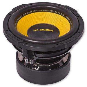 Gladen Audio SPL 12
