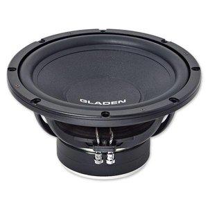 Gladen Audio ZERO 12 PRO