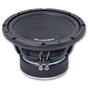 Gladen Audio ZERO 10 PRO