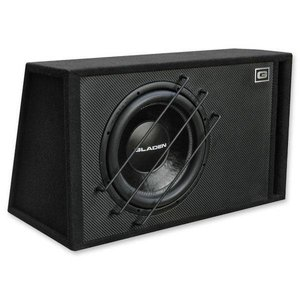 Gladen Audio SQX 12 Extreme VB