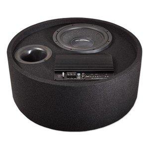 Gladen Audio RS 10 RB Actief