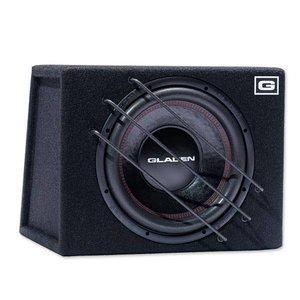 Gladen Audio RS-X 12 SB