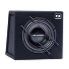 Gladen Audio RS-X 10 SB